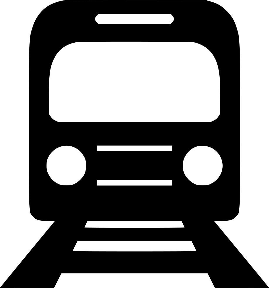 Metro Icon #343553.