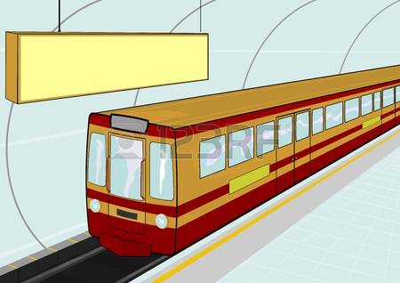 710 Metro Front Stock Vector Illustration And Royalty Free Metro.