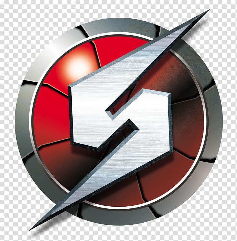 Letter S badge, Metroid Prime Metroid: Samus Returns Super.
