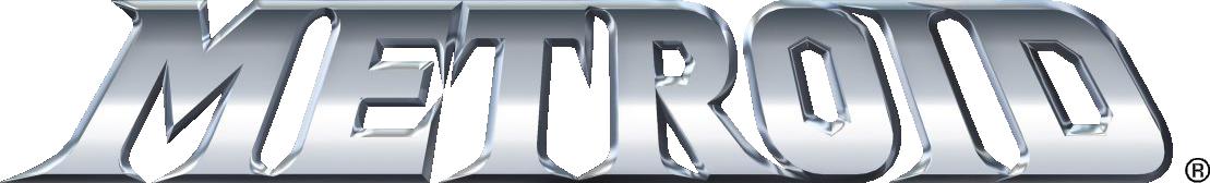 File:Metroid Logo 2.png.
