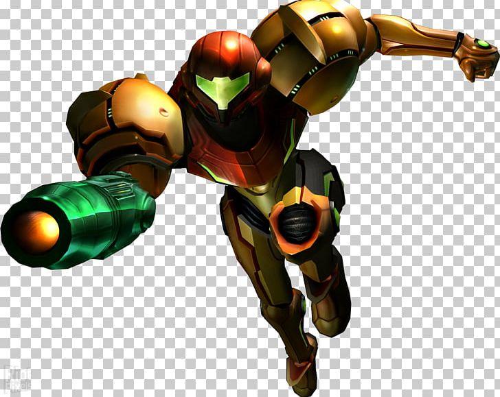 Super Metroid Metroid Prime Mario Samus Aran PNG, Clipart.