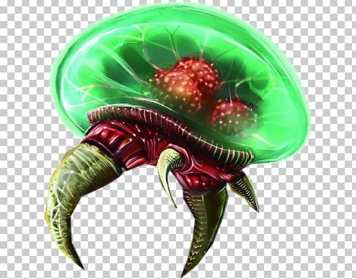 Metroid Prime Pinball Metroid: Samus Returns Super Metroid.