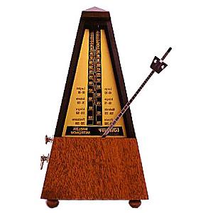 Free metronome clip art.