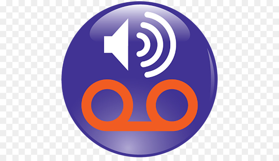 MetroPCS Communications, Inc. Visual voicemail Google Play.