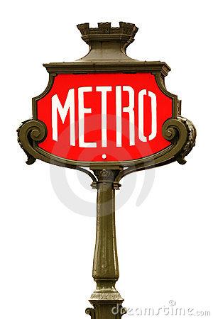 Metropolitan clipart.
