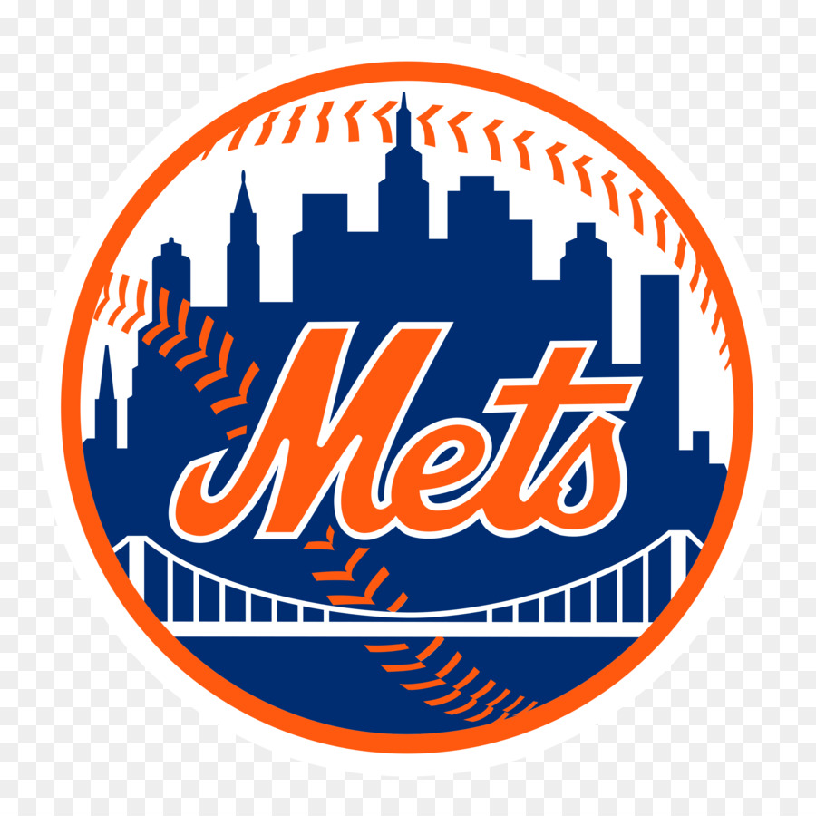 new york mets logo clipart Logos and uniforms of the New.