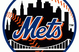 Mets clipart 1 » Clipart Portal.