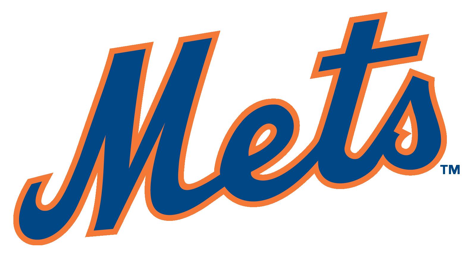 New York Mets.