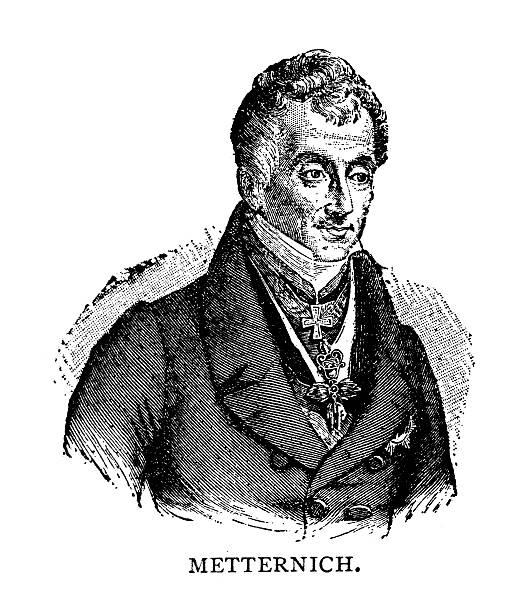 Metternich Castle Clip Art, Vector Images & Illustrations.