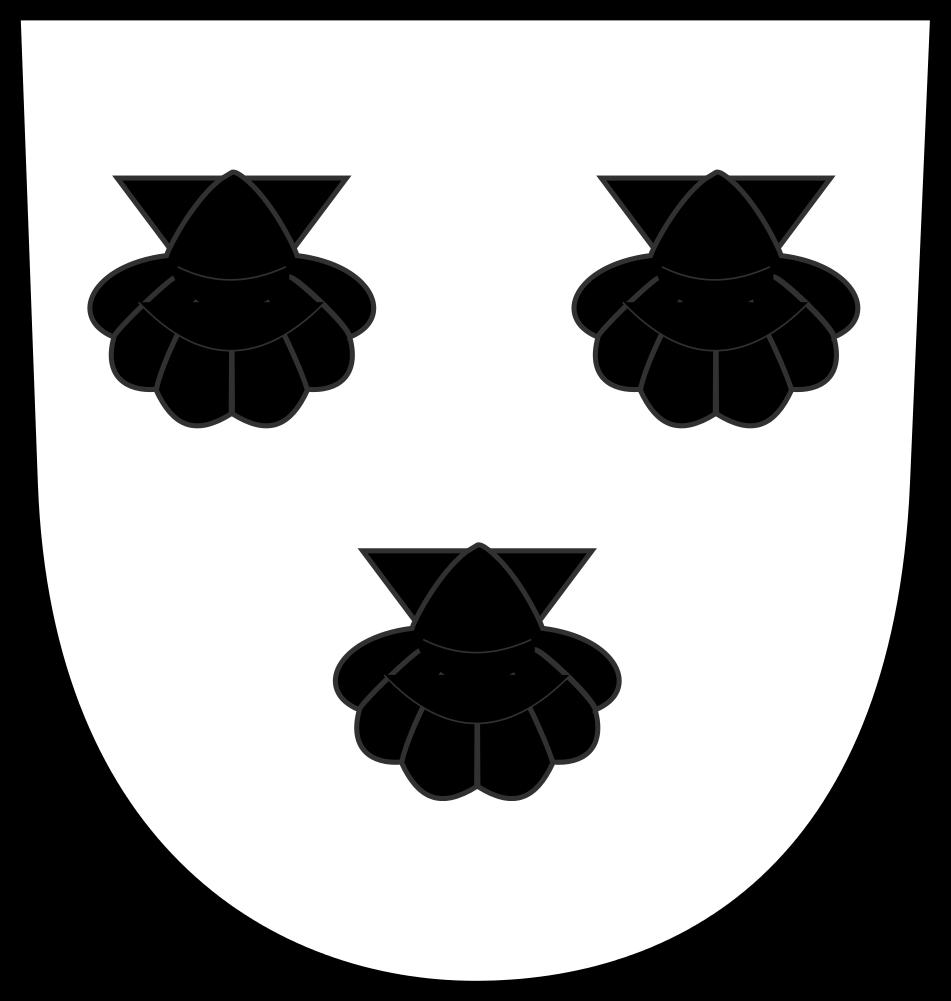 File:Metternich.svg.