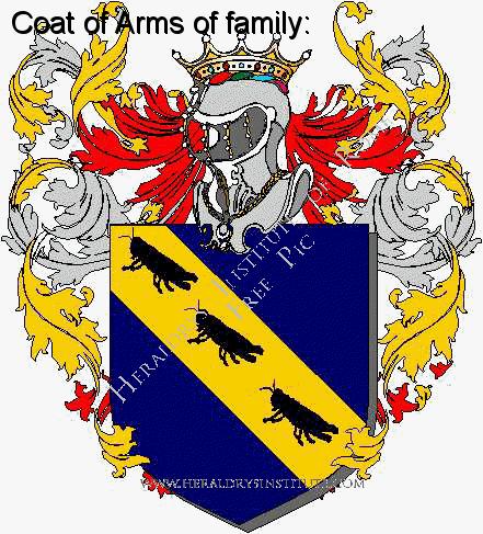Metternich (Italia).
