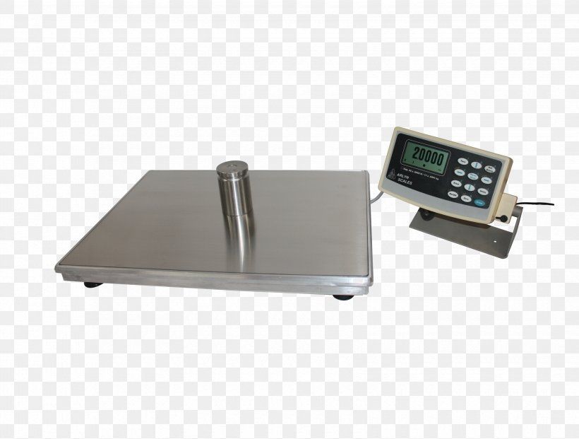 Measuring Scales Mettler Toledo Industry Ohaus Manufacturing.