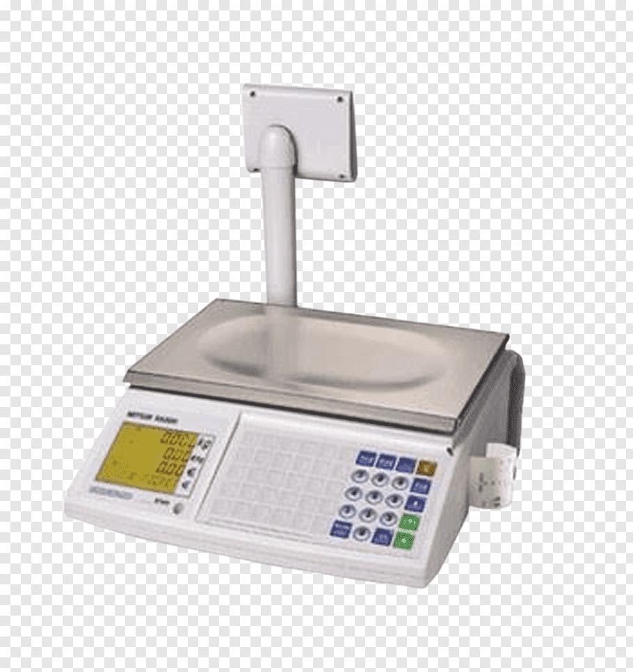 Measuring Scales Mettler Toledo India Private ltd Mettler.