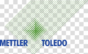 Mettler Toledo Manufacturing Industry Company Pipette.