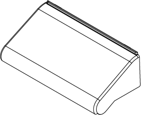 Protective Cover ML 1.