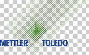 Mettler Toledo PNG Images, Mettler Toledo Clipart Free Download.