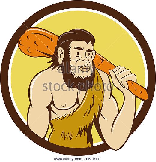Homo Sapiens Neanderthalensis Stock Photos & Homo Sapiens.