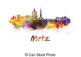 Metz Illustrations and Clipart. 90 Metz royalty free illustrations.
