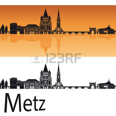 81 Metz Stock Vector Illustration And Royalty Free Metz Clipart.