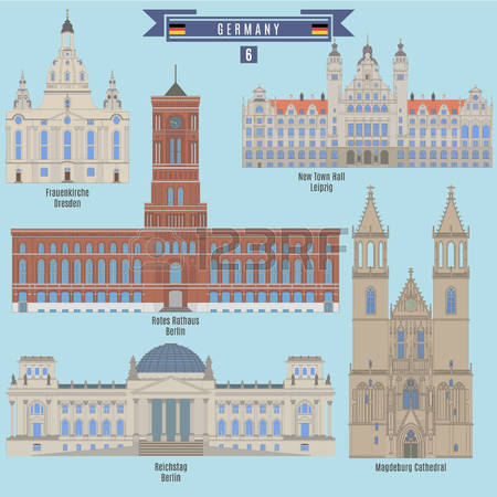 70 Rathaus Cliparts, Stock Vector And Royalty Free Rathaus.