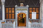 Mevlana monastery clipart #14