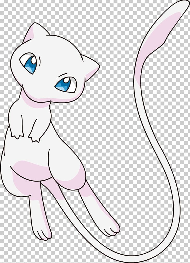 Pokémon X And Y Pokémon GO Pikachu Mew PNG, Clipart, Animal.