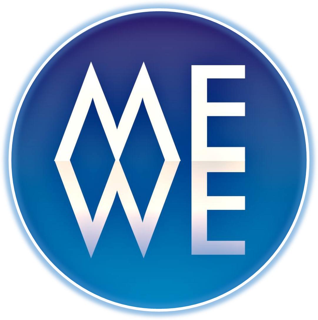 File:Logo MEWE.png.