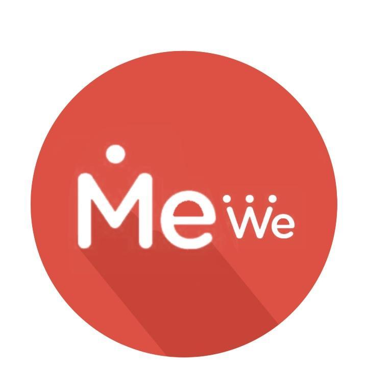 You heard of MeWe? Yeah, me neither : sbubby.