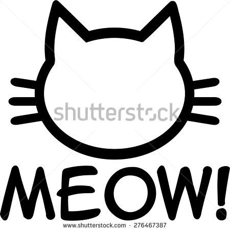 Cat Meow.