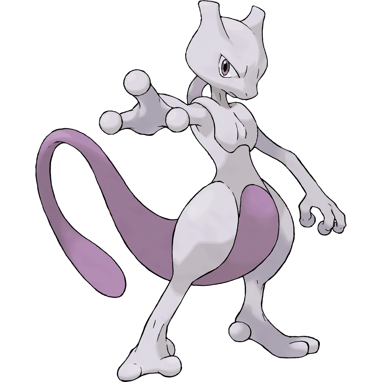 Mewtwo PNG Transparent Mewtwo.PNG Images..