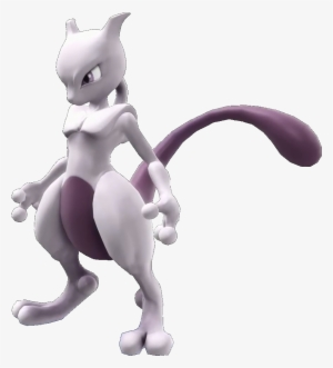 Mewtwo PNG, Transparent Mewtwo PNG Image Free Download.