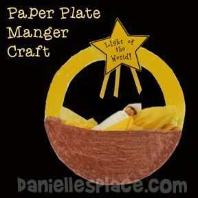 17 best ideas about Jesus In A Manger on Pinterest.