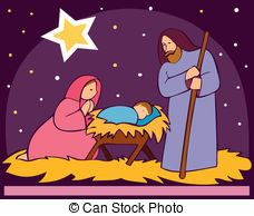 Manger Illustrations and Clipart. 2,215 Manger royalty free.