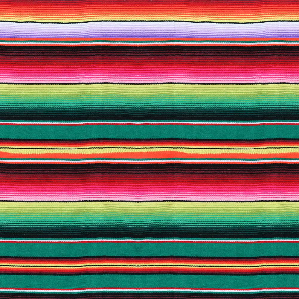 Mexican rug background clipart.