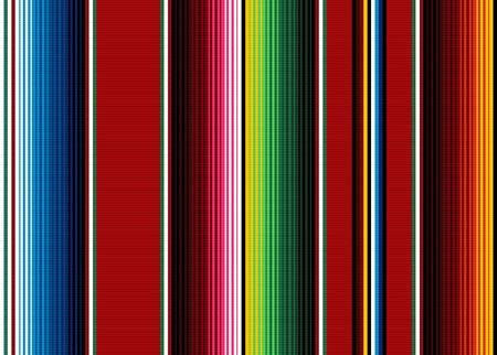 1,300 Mexican Blanket Stock Illustrations, Cliparts And.