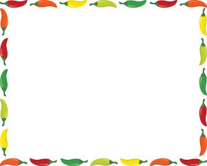 Mexican border clipart clipart images gallery for free.