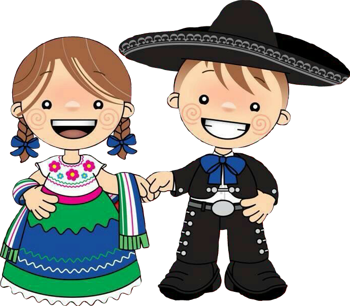 freetoedit#ilovemexico #mexico #charro #mexicancolors.