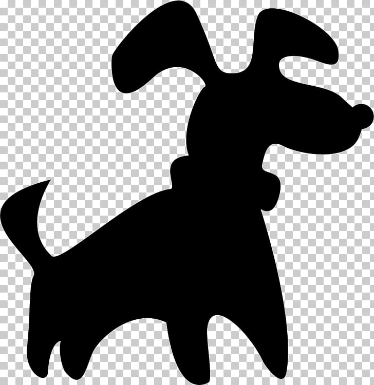 Chihuahua Mexican Hairless Dog Computer Icons , others PNG.