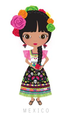 Free Mexico Cliparts, Download Free Clip Art, Free Clip Art.