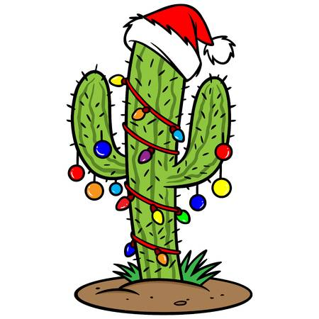 1,442 Mexican Christmas Cliparts, Stock Vector And Royalty.