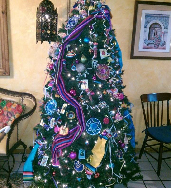 17 Best images about mexican christmas ornaments on Pinterest.