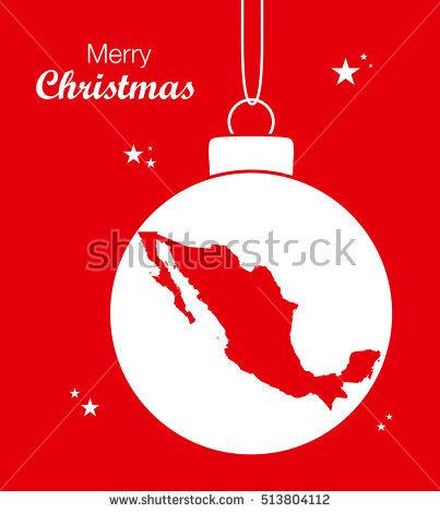 Mexico Christmas Stock Photos, Royalty.