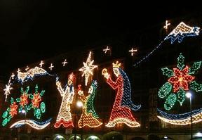 The Nutcracker Clipart Decorative Holidays Merry By GabzClipart.