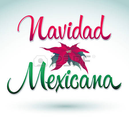 Mexican Fiesta Stock Photos Images. Royalty Free Mexican Fiesta.