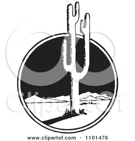 Clipart Retro Black And White Mexican Belfry Church And Buildings.