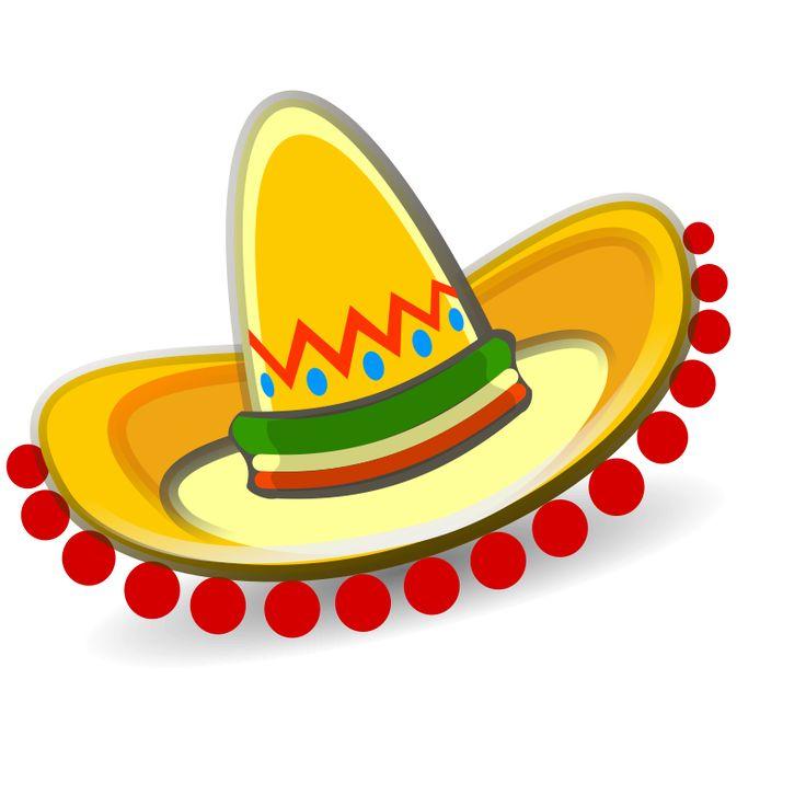 Mexican clipart ideas on clipart de cactus.