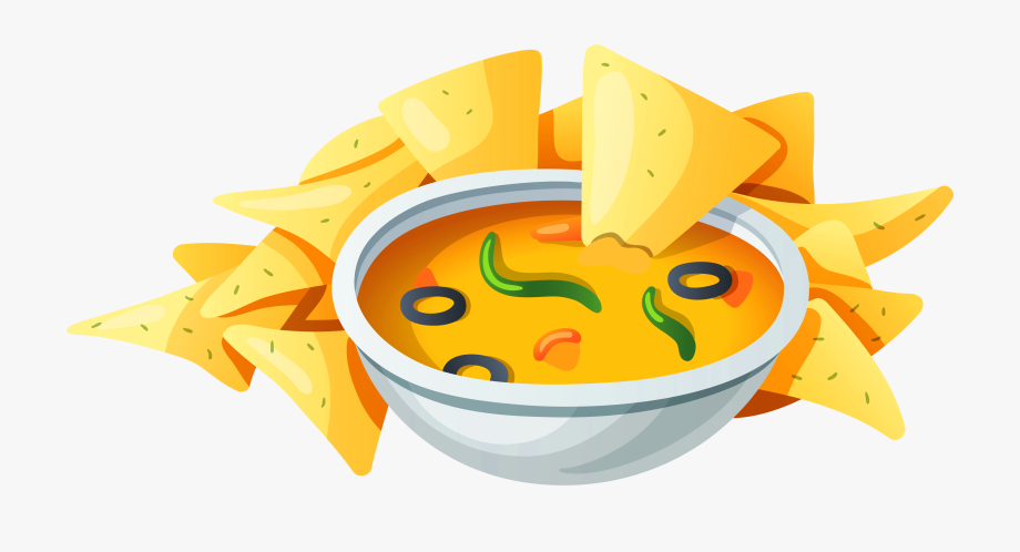 Mexican Plate Clipart Png.