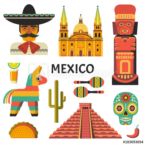 Culture clipart culture mexico, Culture culture mexico.