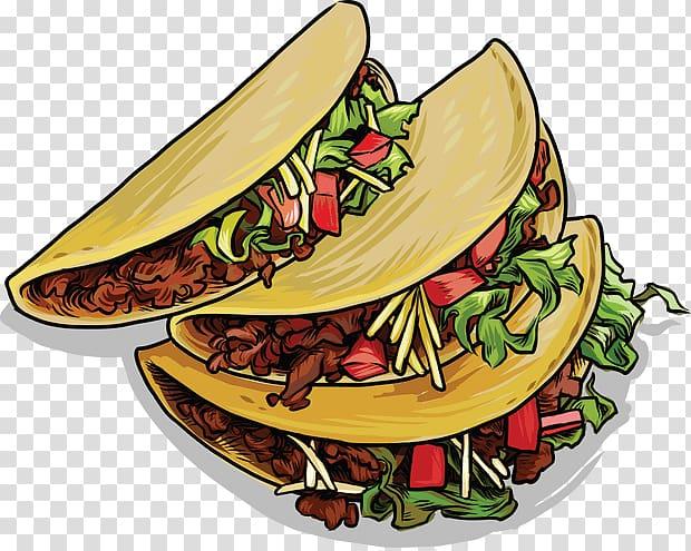 Taco Mexican cuisine Carne asada Burrito El Sitio Mexican.