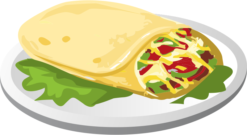 Free Mexican Food Cliparts, Download Free Clip Art, Free.